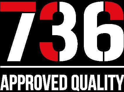 736 shop
